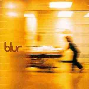 Blur – Album Review